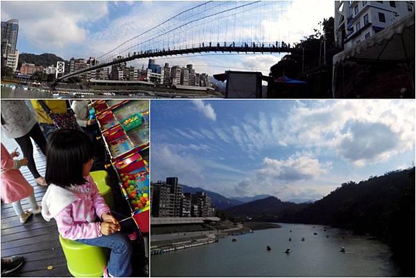 2016台北小旅7.jpg