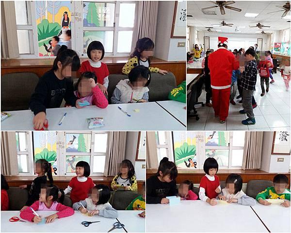 聖誕剪紙2_副本.jpg