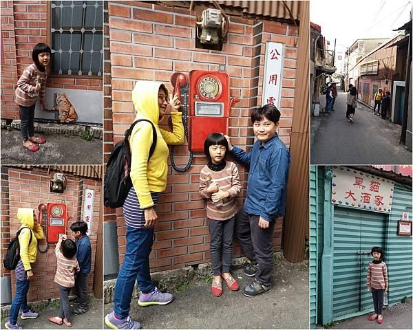 06沙鹿+第2市場7.jpg