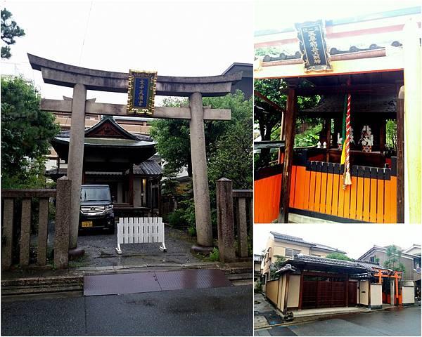 D1京都圓町4.jpg