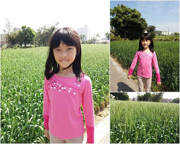大雅小麥和九天黑森林1.jpg