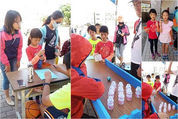 彩繪傘+科學園遊會2.jpg