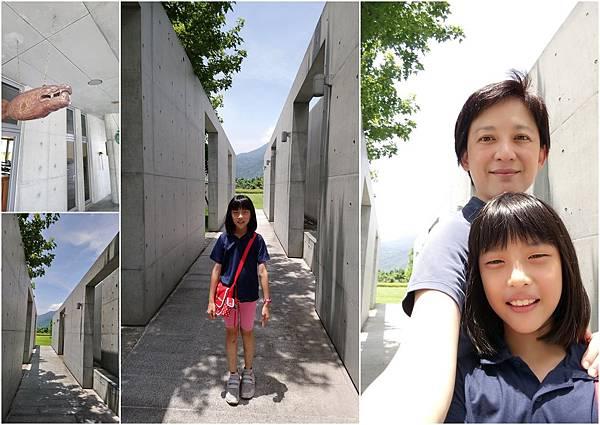 暑假台北三日遊A3.jpg