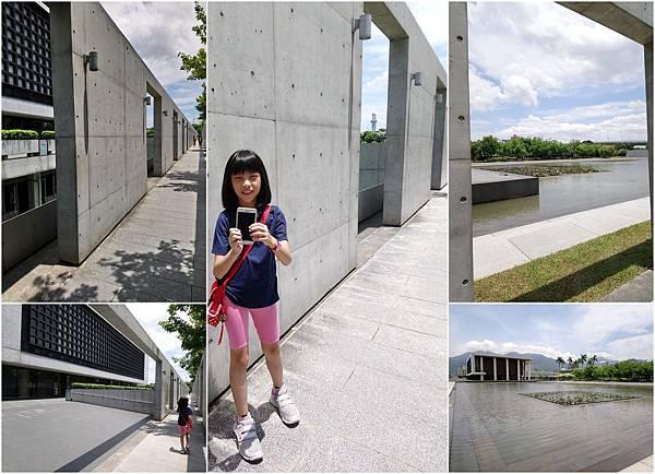 暑假台北三日遊A4.jpg