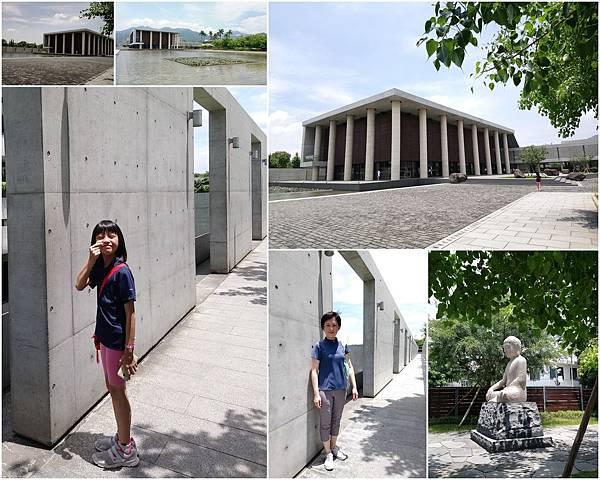 暑假台北三日遊A5.jpg