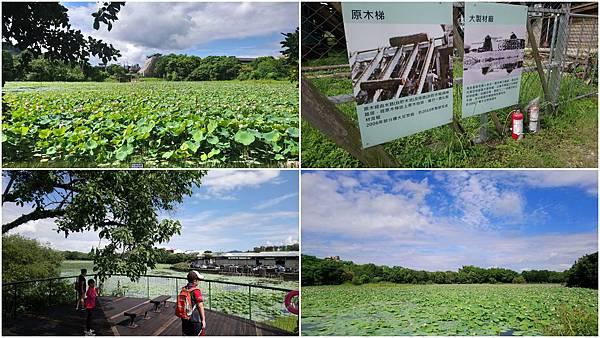 東勢林業2.jpg