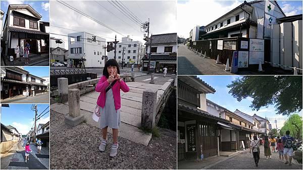 D8松江倉敷07.jpg
