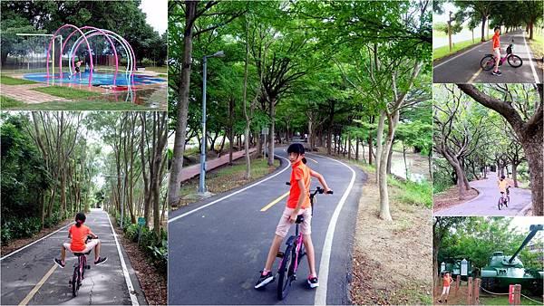 潭雅神自行車道3.jpg
