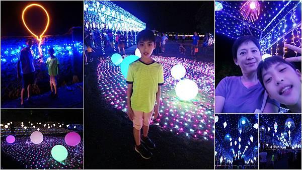 燈光節開幕及伍佰演唱會4.jpg