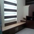 電視櫃及電視牆