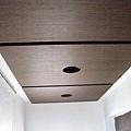 梯廳天花板造型