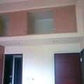 天花板收納櫃