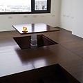 和室升降桌(昇)