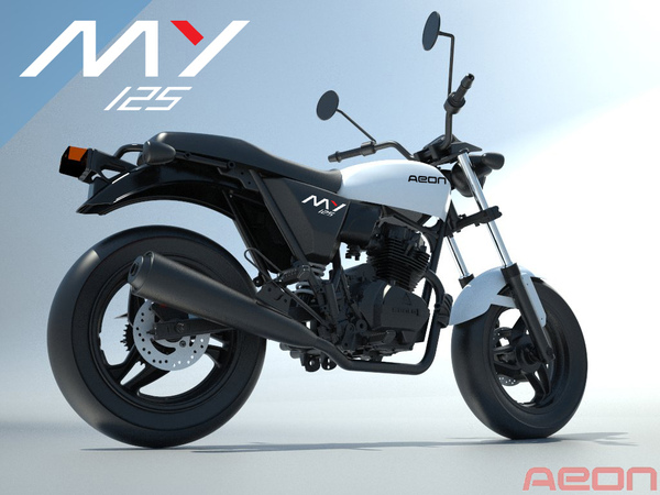 my125-W1-1.jpg