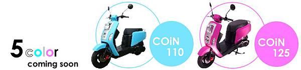 coin banner2.jpg