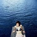 iwasa_mayuko001