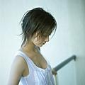 iwasa_mayuko008