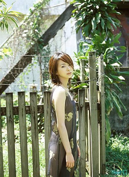 iwasa_mayuko010