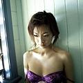 iwasa_mayuko013