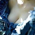 iwasa_mayuko020