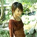 iwasa_mayuko021