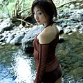 iwasa_mayuko022