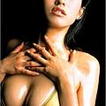iwasa_mayuko003