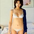 iwasa_mayuko012