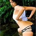 iwasa_mayuko018