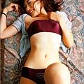 morishita_chisato004