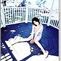 morishita_chisato005