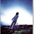 morishita_chisato021