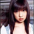 iwasa_mayuko004