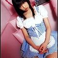 iwasa_mayuko006