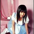 iwasa_mayuko007