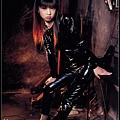 iwasa_mayuko015