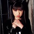 iwasa_mayuko016