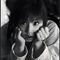 iwasa_mayuko017