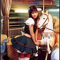 iwasa_mayuko024
