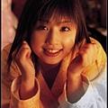 morishita_chisato012