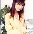 morishita_chisato025