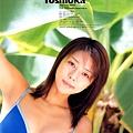 Miho_Yoshioka003