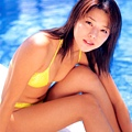 Miho_Yoshioka006