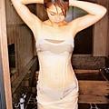 Miho_Yoshioka024