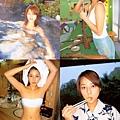 Miho_Yoshioka025