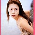 Miho_Yoshioka035