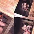 Miho_Yoshioka033