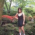 Miho_Yoshioka050