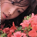 Miho_Yoshioka053