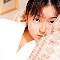 Miho_Yoshioka002